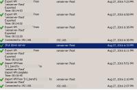 exports-12790c-devSnapshot.png