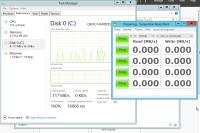 2017-08-16 08_39_03-SQL (Xen-Server-1).png